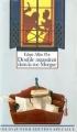Couverture Double assassinat dans la rue Morgue, suivi de La lettre volée Editions Folio  (Junior - Edition spéciale) 1991