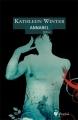 Couverture Annabel Editions Boréal 2012