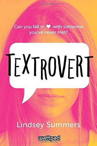 http://uneenviedelivres.blogspot.fr/2017/05/textrovert.html