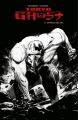 Couverture Tokyo ghost, tome 2 : Enfer digital Editions Urban Comics (Indies) 2017