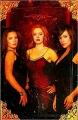 Couverture Charmed, season 9, book 3 Editions Zenescope Entertainment 2012