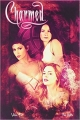 Couverture Charmed, season 9, book 4 Editions Zenescope Entertainment 2012