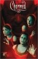 Couverture Charmed, season 10, book 2 Editions Zenescope Entertainment 2016