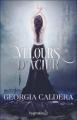 Couverture Victorian fantasy, tome 2 : De velours et d'acier Editions Pygmalion 2017