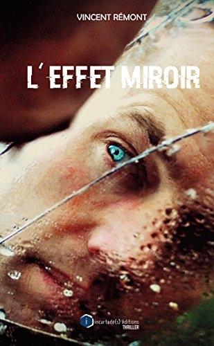 Couverture Effet Miroir