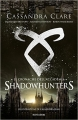 Couverture The Mortal Instruments : Tales from Shadowhunter Academy, intégrale Editions Oscar Mondadori 2017