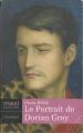 Couverture Le portrait de Dorian Gray Editions Maxi Poche 2005