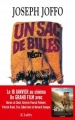 Couverture Un sac de billes Editions JC Lattès 2017