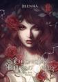Couverture Les chroniques des fleurs d'opale, tome 1 : La candeur de la rose, partie 2 Editions Autoédité 2017