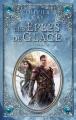 Couverture Les épées de glace, intégrale Editions Bragelonne (Les intégrales) 2015