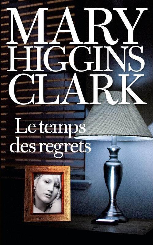 Le Temps des regrets Couv2007687