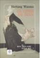 Couverture Le livre de Dina, tome 3 : Mon bien-aimé est à moi Editions Gaïa 1998