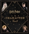 Couverture Harry Potter : La galerie des portraits Editions Harper 2015