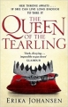 Couverture La trilogie du Tearling, tome 1 : La reine du Tearling / Reine de cendres Editions Penguin books 2015
