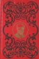 Couverture Le pays des fourrures Editions Edito-Service S.A.   (Les oeuvres de Jules Verne) 1966