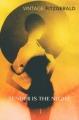 Couverture Tendre est la nuit  Editions Vintage (Classics) 2011
