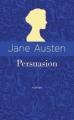 Couverture Persuasion Editions Archipoche (Romans étrangers) 2017