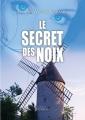 Couverture Le secret des noix Editions Persée 2015