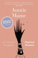 Couverture Tante Mame, tome 1 Editions Penguin books 2010