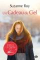 Couverture Un cadeau du ciel Editions Milady (Romance) 2017