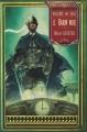 Couverture Le baron noir, intégrale : Volume 1864 Editions Mnémos 2017