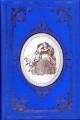 Couverture Quel amour d'enfant ! Editions Cercle du bibliophile 1965