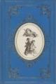 Couverture Les deux nigauds Editions Cercle du bibliophile 1964
