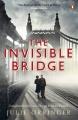 Couverture Le pont invisible Editions Penguin books 2011