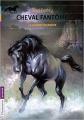 Couverture Cheval fantôme, tome 7 : La jument disparue Editions Flammarion (Jeunesse) 2011