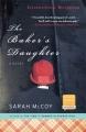 Couverture La Bonne Etoile d'Elsie / Un goût de cannelle et d'espoir Editions Crown 2012