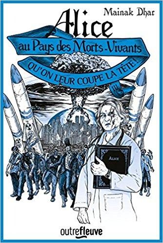 [En cours] Quatrième édition du mois à 3000 (ou 14e éditions de la semaine à 1000) chez Mort Sûre ! - Page 3 Couv34871350
