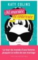 Couverture Ni mariée ni enterrée, tome 1 Editions Harlequin 2017