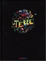 Couverture Terre Editions Nui nui 2016