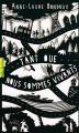 Couverture Tant que nous sommes vivants Editions Gallimard  (Pôle fiction) 2016