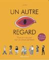 Couverture Un autre regard Editions Florent Massot 2017