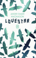 Couverture LoveStar Editions J'ai Lu 2017