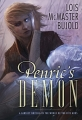 Couverture Penric and Desdemona, book 1: Penric's Demon Editions Subterranean Press 2016