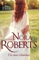 Couverture Un coeur irlandais Editions Harlequin (Nora Roberts) 2016