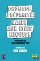 Couverture Chômage, précarité : Halte aux idées reçues ! Editions De l'atelier (Social Economie) 2017