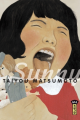 Couverture Sunny, tome 3 Editions Kana (Big) 2015