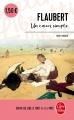 Couverture Un coeur simple Editions Le Livre de Poche 1994