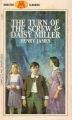 Couverture The Turn of the Screw and Daisy Miller Editions Magnum books 1968