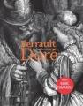 Couverture Contes, illustré (Doré) Editions Bibliothèque nationale de France 2014