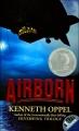 Couverture Fils du Ciel Editions HarperCollins 2005