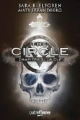 Couverture Le cercle des jeunes élues / The circle, tome 3 : La clé Editions Fleuve (Outrefleuve) 2017