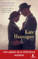 Couverture Kate Hannigan Editions Charleston 2017