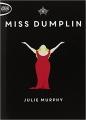 Couverture Miss Dumplin Editions Michel Lafon (Poche) 2017