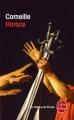 Couverture Horace Editions Le Livre de Poche 2013