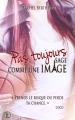 Couverture Creativ'things, tome 3 : Pas toujours sage comme une image Editions Sharon Kena (Romance) 2017