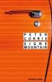Couverture Signé Mountain Editions Rivages (Noir) 2010